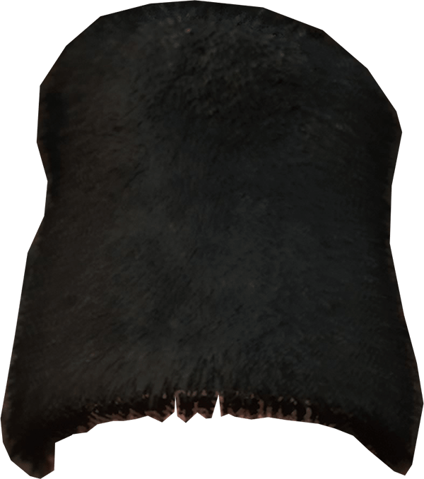 bear_grenadier_hat-min