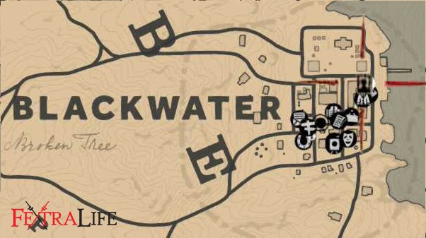 blackwater-bounties-red-dead-redemption-2-wiki-guide