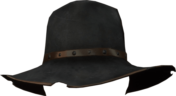 deer_cavalry_hat-min