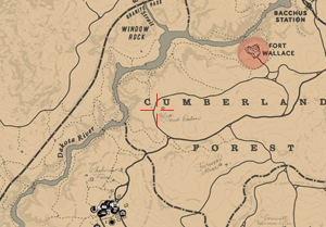 gang-hideouts-six-point-cabin-red-dead-redemption-2_small