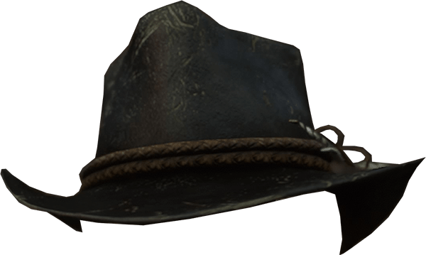 Native Accessory | Red Dead Redemption 2 Wiki