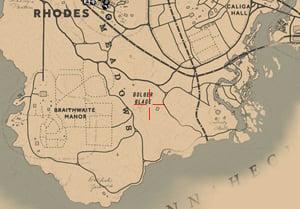 Hanover Chat 2