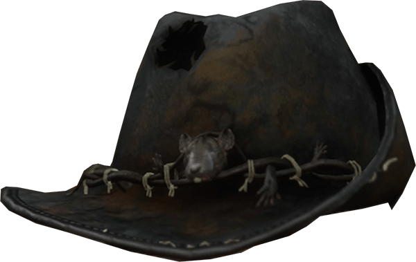 rat_infantry_hardee_hat-min