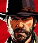 character_information_rdr2_wiki_guide
