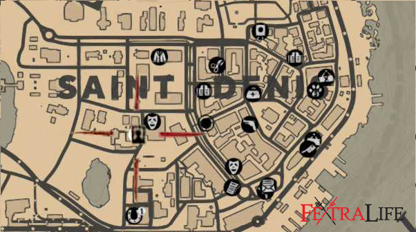 saint_denis-red-dead-redemption-2-wiki-guide