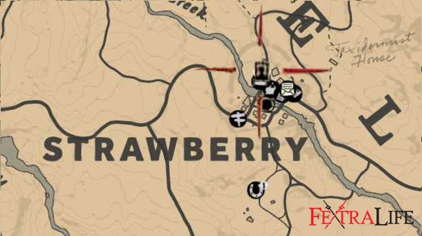 strawberry-bounties-red-dead-redemption-2-wiki-guide