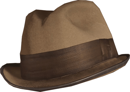 Hats | Red Dead Redemption 2 Wiki