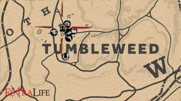 tumbleweed-bounties-red-dead-redemption-2-wiki-guide