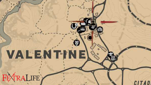 valentine-red-dead-redemption-2-wiki-guide